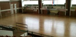 SC Kutina
