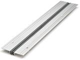 Aluminijski trodjelni dilatacioni profil (prag)