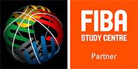 FIBA Certifikat
