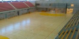 SC Novigrad