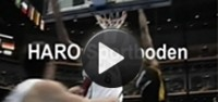 Promo video sportski podovi