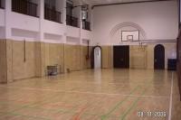 Zagreb 2. gimnazija